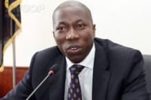Secretario da CPLP