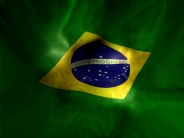 -brasil-bandeira