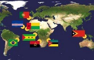 Pib Da Cplp Equivale A 6ª Economia Mundial E Cresce Quase 4 Ao