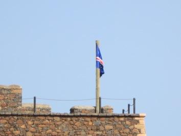 Cabo Verde 103