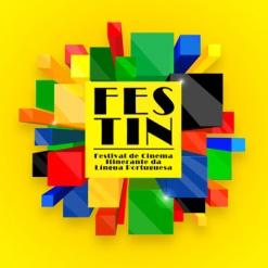FESTin20131