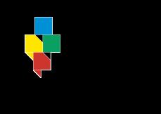 2conferencia - lingua portuguesa_logo com data