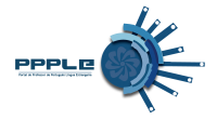 Logo PPPLE