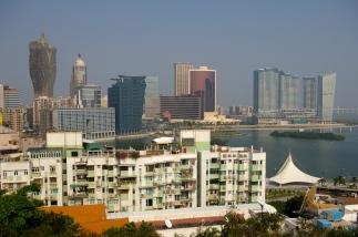 20091003_Macau_6629 (1)