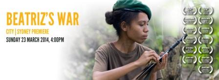 filme timorense