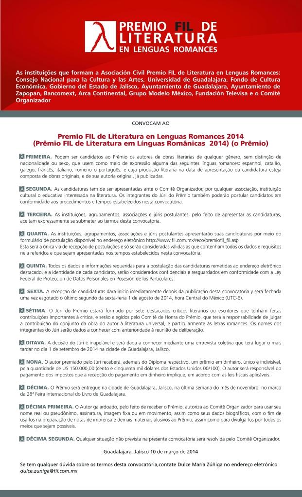 PremioFIL_po_14