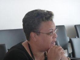 Marisa Mendonça