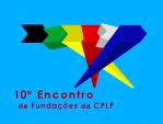 Encontro Fundações CPLP