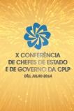 X Conferencia