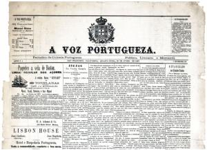 1ac-jornal-a-voz-portugueza-1887