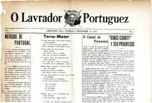1ac-jornal-o-lavrador-portuguez-1912