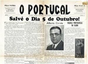 1ac-jornal-o-portugal-califc3b3rnia-1933