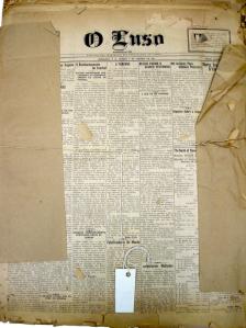 1ac-o-luso-havac3ad-1917