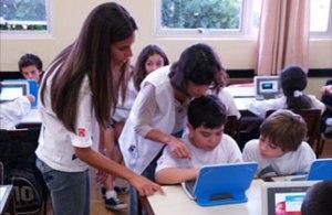 escolas portuguesas