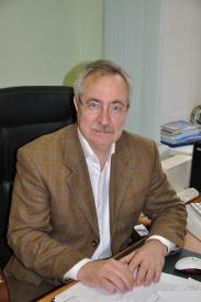 E.Kuzmin