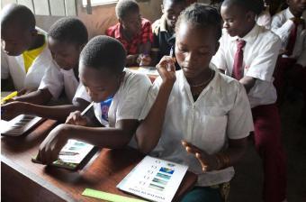 alunos-mocambique