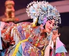 cultura-chinesa