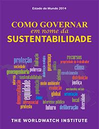 como_governar_sustentabilidade