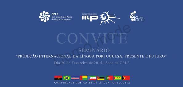 Convite CPLP (1)_0001