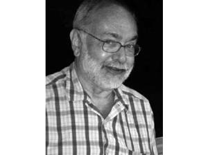 GilbertoVelho