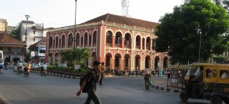 Margao-City-Hall-In-Goa-India-330x150
