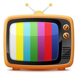 tv-online-gratis