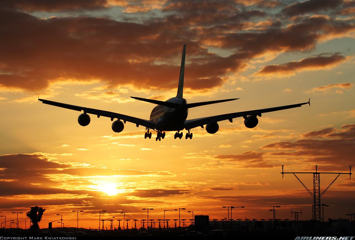 FAJ e Mundi Cursos oferece curso no segmento da aviação