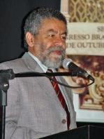 Reitor-da-Unilab-Tomaz-Aroldo-da-Mota-Santos