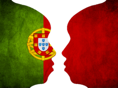 web_portuguesEstrangeiros