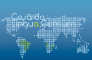 Casa-da-Língua-Comum