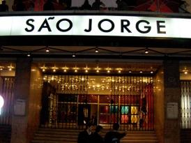 lisboa_cine-sao-jorge