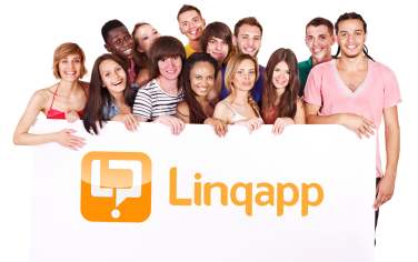 Linqapp_People_v2