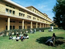 Universidade Saint-Esprit de Kaslik (Usek)