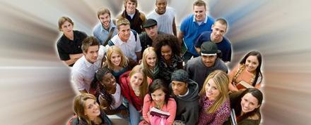 jovens_na_escola