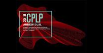 cplp-audiovisual-materia-1