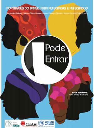 portugues_refugiados_acnur