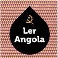 ler angola