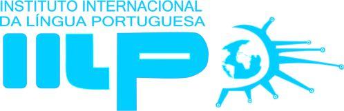 Logo IILP2