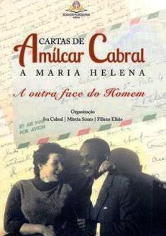 19335_artigo_Cabo_Verde_Rosa_de_porcelana_Cartas_de_amor_Amilcar_Cabral_capa1