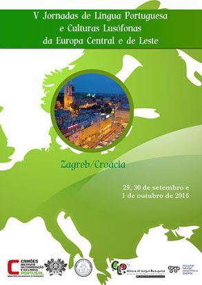jornadas Zagreb