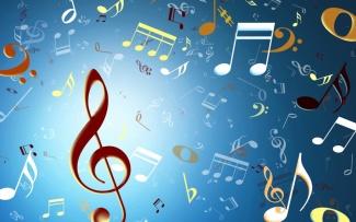simbolo-de-musica