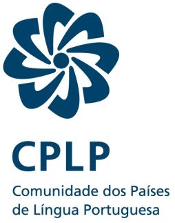 CPLP_v3.jpg