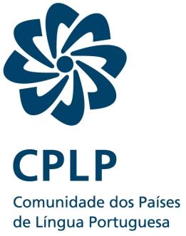 CPLP_v3