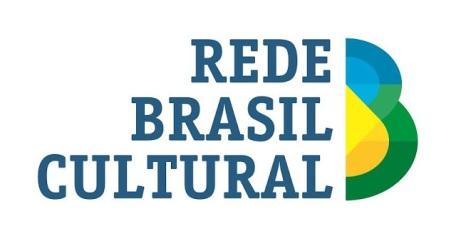 Rede-Brasil-Cultural-1 (1)