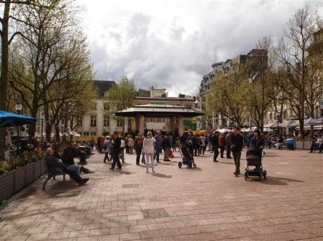 luxemburgo_plaza_armas