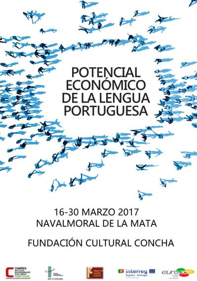 normal_exposicion-potencial-economico-da-lingua-portuguesa