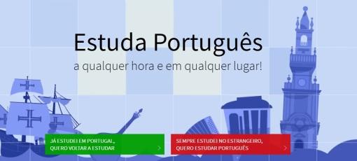 portugues_mais_perto