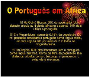 PortuguesemAfrica