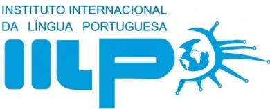 Logotipo IILP1