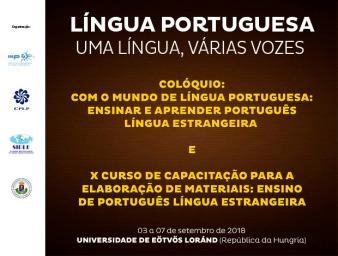 Cartaz_Lingua Portuguesa_Net